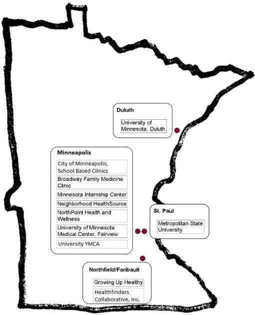 12-13chc map