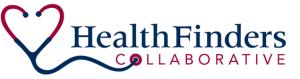 healthfinders